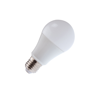 SMD LED Bulb Three-step Dimming